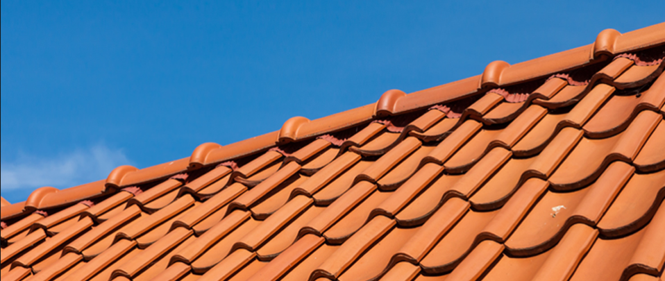 Awesome Roofing Repairs, Roofing Contractor, Roof Installation   San Diego, CA